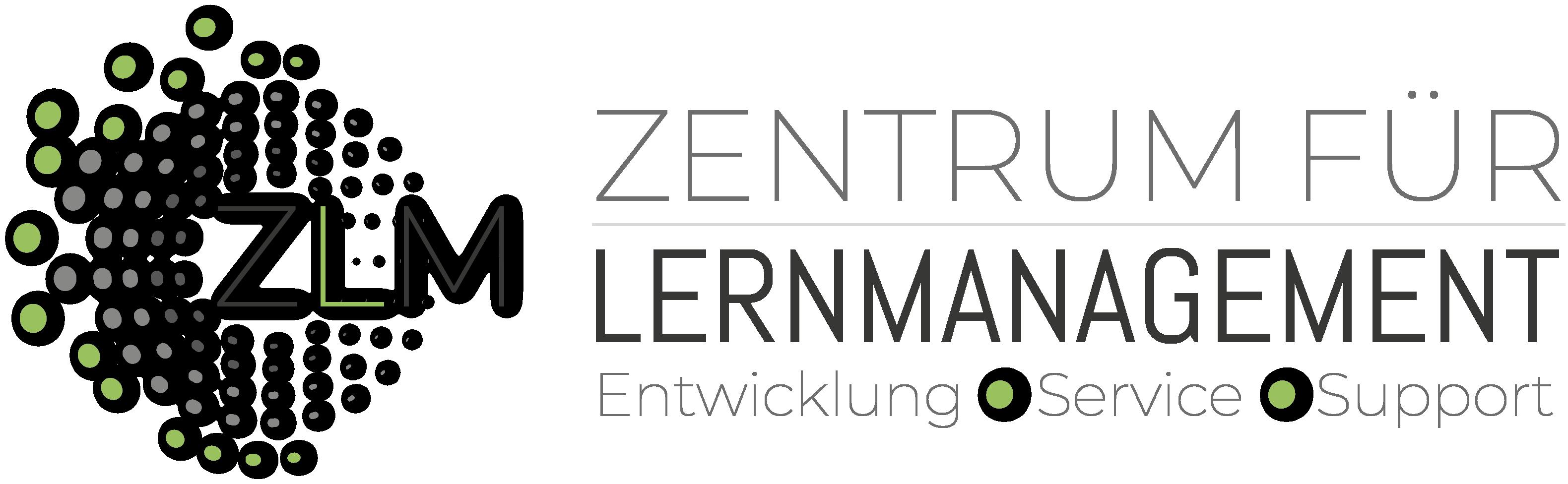ZLM – Zentrum für Lernmanagement