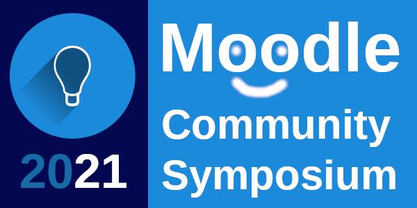 Moodle Symposium 2021