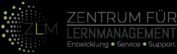 Zentrum für Lernmanagement